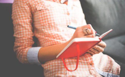 オンラインサロンを管理するなら必ず知っておくべき「著作権」「引用」の基礎知識