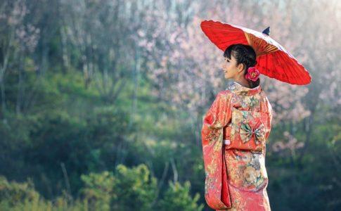 オンラインサロン文化は、日本が世界をリードする可能性