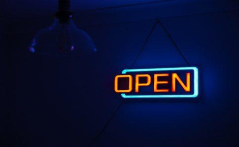 開設したオンラインサロンの集客が不安なら、「プレオープン」を試してみましょう