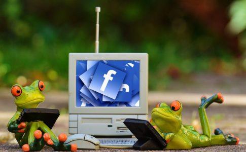 オンラインサロンの構築や運営にFacebookグループを使ったときの欠点・注意点・デメリット