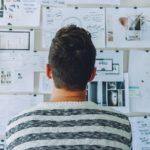 「ビジネス系」オンラインサロンの開設・運営方法について