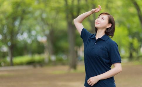 中田敦彦さんが提唱している「オンラインサロン=新宿御苑」理論とは?