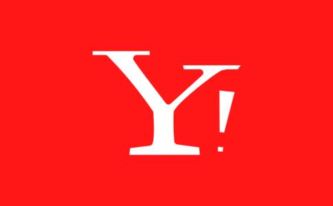 弊社が提供するオンラインサロン構築サービスにおいて、Yahoo!JAPANアカウントで新規会員登録・ログインが可能になりました