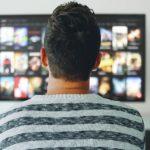 オンラインサロン内での情報共有に、動画が有効な理由