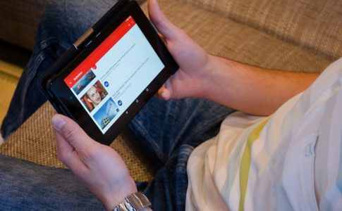 オンラインサロンの新規集客に、動画が有効な理由
