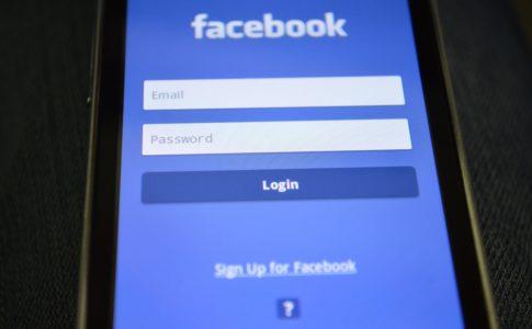 オンラインサロン集客に役立つ、Facebookライブの基礎知識