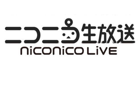オンラインサロン集客に役立つ、ニコニコ生放送の基礎知識