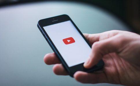 オンラインサロン集客に役立つ、YouTubeライブの基礎知識