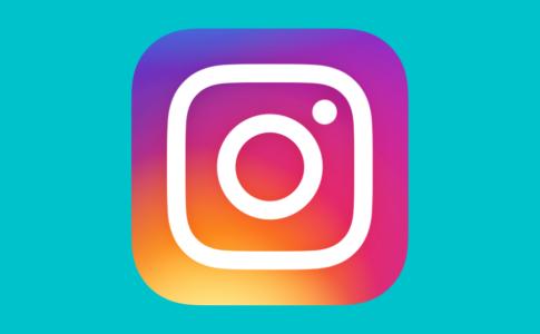 オンラインサロン集客に役立つ、Instagramライブの基礎知識
