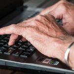 シニア世代がオンラインサロンでできること3選