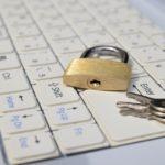 オンラインサロン運営者なら知っておこう!個人情報保護法基礎知識