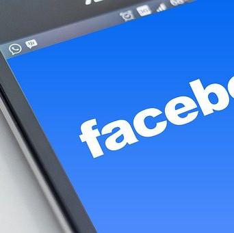 Facebookライブでテロップを入れる方法
