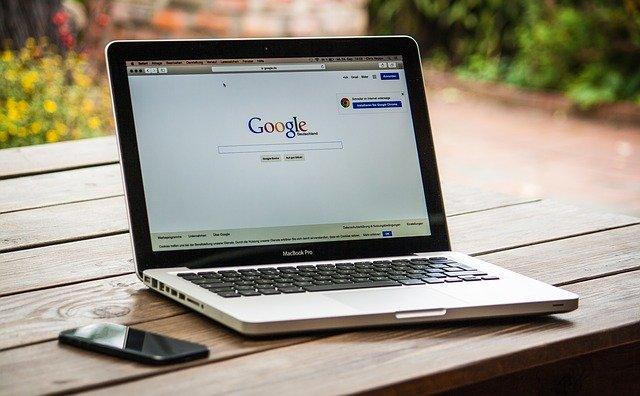 オンラインサロン集客の切り札、Google広告を攻略しましょう【検索連動型広告編】