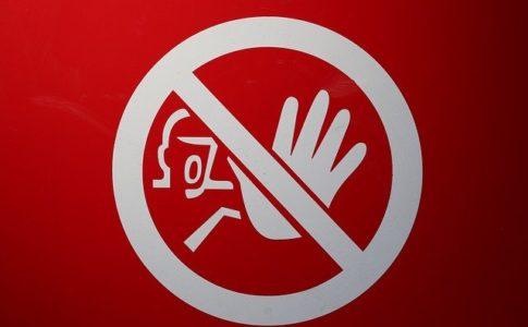 オンラインサロンのルール作り 「禁止事項」を法的に有効にするには?