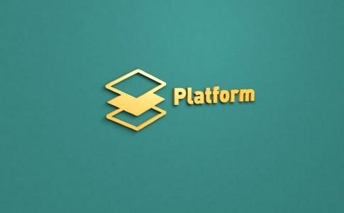 プラットフォームのイメージ