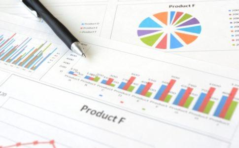 オンラインサロン運営の経費、決済方法で違う?帳簿記帳時に注意したいこと