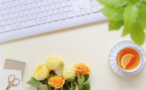 いま主婦のオンラインサロン入会率が増えている?その理由や運営側のメリットは?