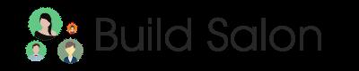 オンラインサロンの作り方と構築は BuildSalon 合同会社にお任せ