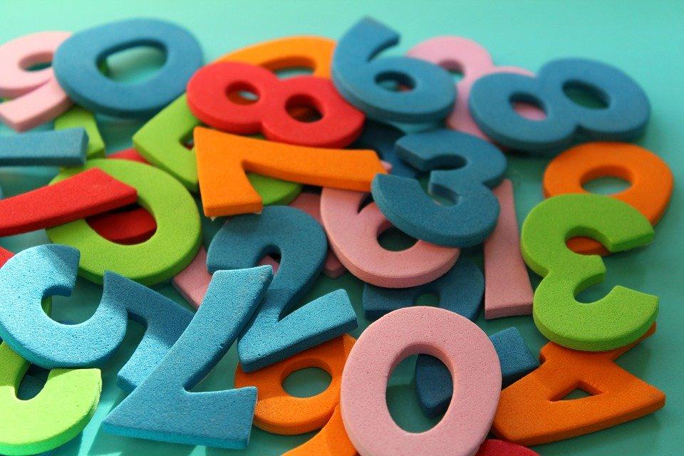 あなたのプロフィールに、数字で表せる具体性はありますか?
