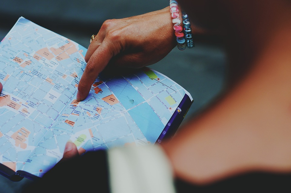 あなたのオンラインサロンの登録に至るまでの道を、わかりやすく設計していますか?
