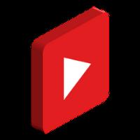 ビルドサロン YouTubeライブ配信