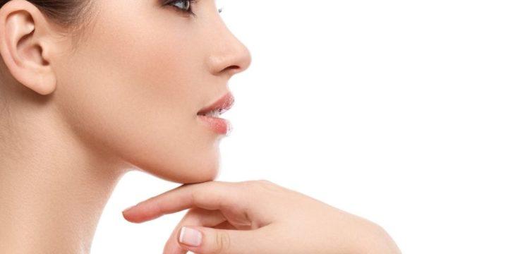 美容系オンラインサロンのイメージ