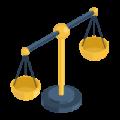 特商法・利用規約・個人情報保護方針作成