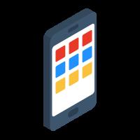 アプリリリース(AppStore/GooglePlayStore)