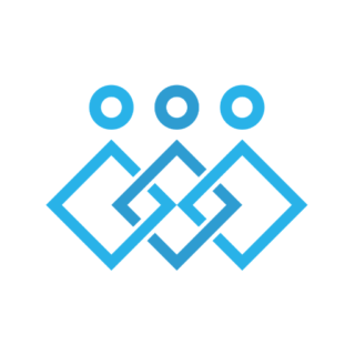ビルドサロン ロゴ