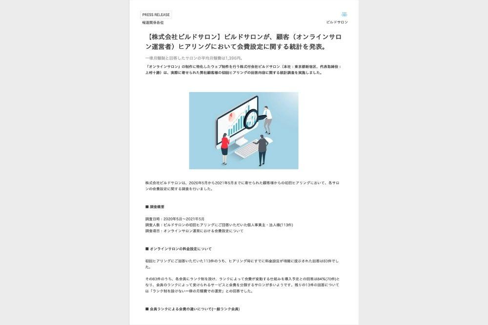 オンラインサロン会費についての調査結果.jpg