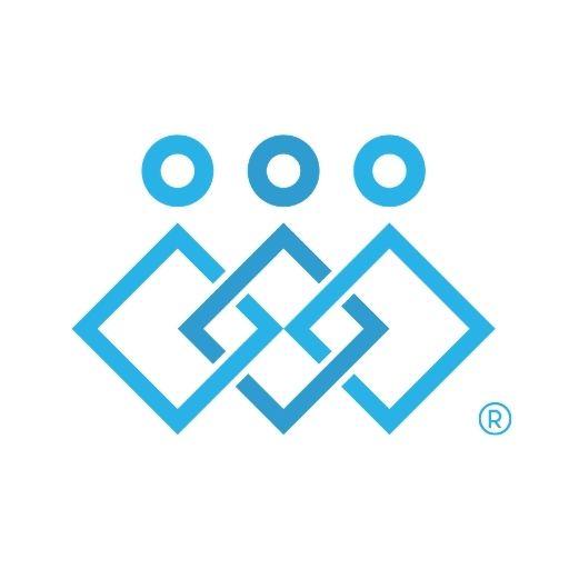 ビルドサロン 商標ロゴ