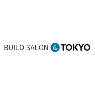 ビルドサロン 東京ブランドアクションパートナー
