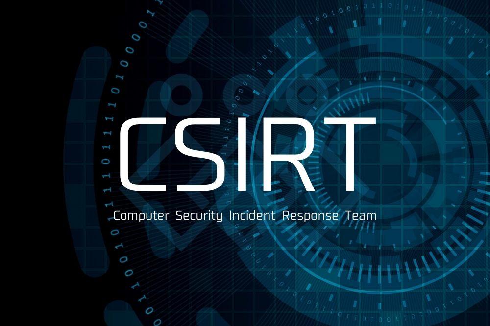 ビルドサロン CSIRT