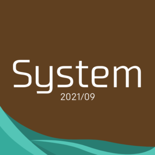 ビルドサロン オンラインサロン人気システム統計 2021年9月