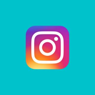 ビルドサロン Instagram